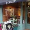 F. Oliver's Oils and Vinegars